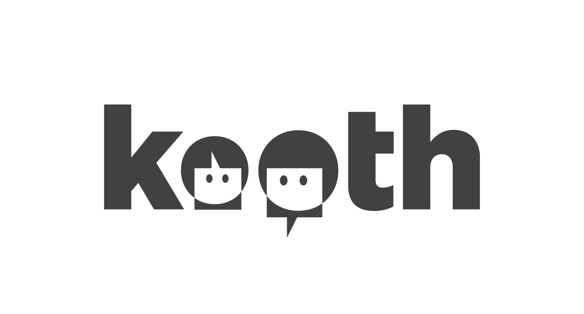 Image result for kooth app